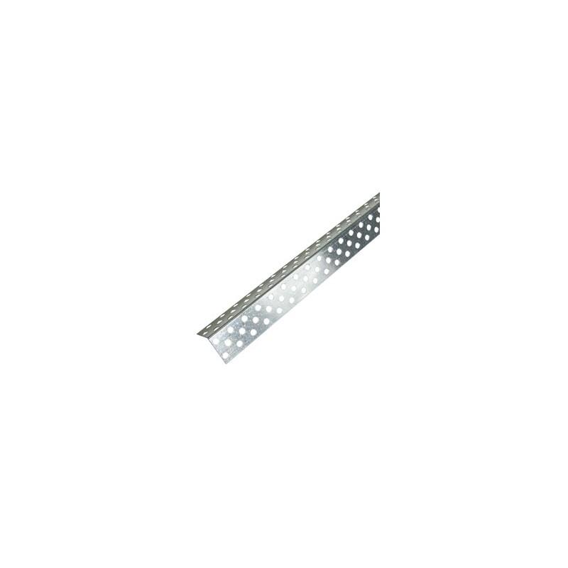 grille anti rongeur 22x40 mm profil ventilation galvanis 2 5 m accessoires. Black Bedroom Furniture Sets. Home Design Ideas