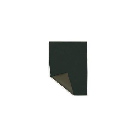 Pare Pluie Anti UV Noir UBBINK Rouleau de 1.5m x 50m : 75 M²