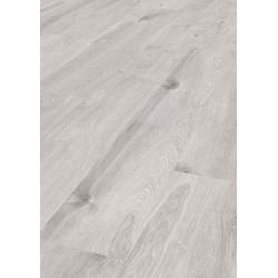Parquet Stratifié / Revêtement de Sol AC3 Qualité Kronofix Classic- Épaisseur 7mm - Décor Chêne Valkyrie - Prix / botte de 2,47