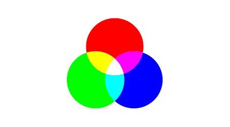Couleur (RGB)